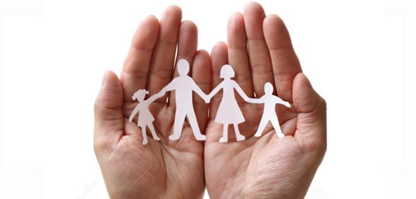 apoio-a-familia