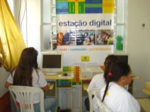 est-digital-3