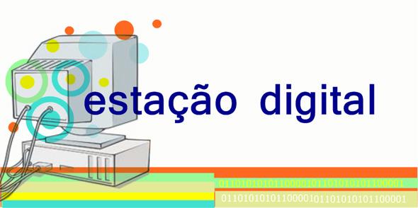 estacao-digital-