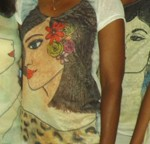 camisas-projeto-reviver-24-10-2014